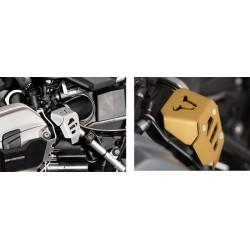 Protector de potenciómetro BMW R nineT, Scram/ Pure/ GS (14-)
