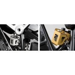 Protector del depósito de líquido de frenos BMW R nineT, Scram/ Pure/ GS (14-)