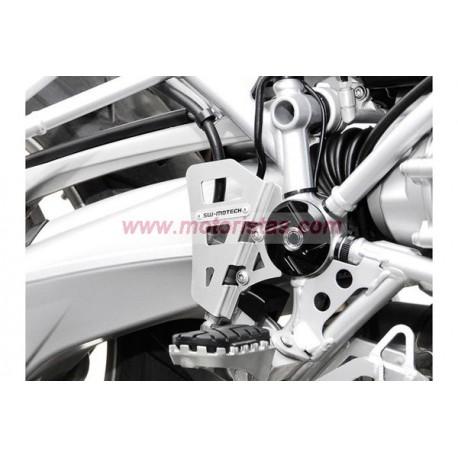 Protector de cilindro de freno BMW R 1200 GS (08-12)