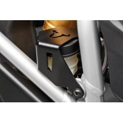 Protector de depósito de frenos BMW R 1200 GS LC / Rally (13-18)