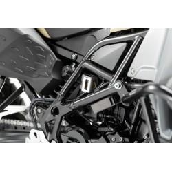 Protector de depósito de frenos BMW GS 700 / 800 / ADV