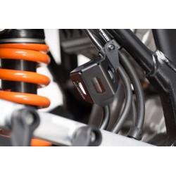 Protector de depósito de frenos KTM 1190 Adventure / R (13-18)