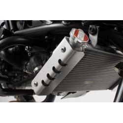 Protector de radiador SUZUKI SV650 ABS (15-18)