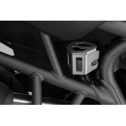 Protector de depósito de frenos TRIUMPH Tiger 800 XC / XCx / XCa / XR / XRx / XRt (15-18)