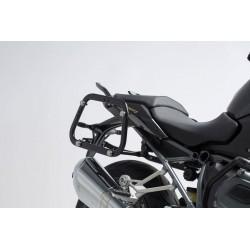 Soportes laterales EVO para maletas BMW R 1200 R / RS (15-18)