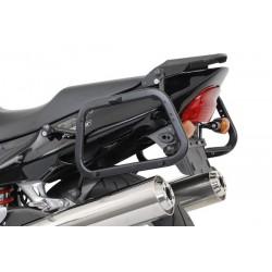 Soportes laterales EVO para maletas HONDA CBR 1100 XX Blackbird (01-07)