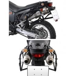 Soportes laterales EVO para maletas KTM 950 / 990 Adventure (03-11)