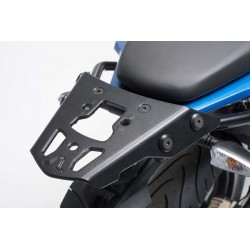 ALU-RACK BMW G 310 R (16-18)