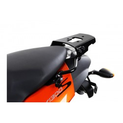 ALU-RACK BMW K 1300 S (09-15)