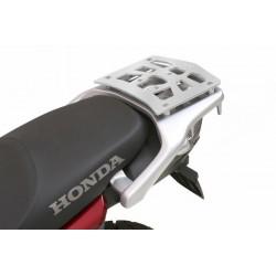ALU-RACK HONDA XL 650 V Transalp (00-06)