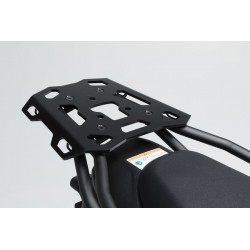 ALU-RACK KAWASAKI Versys-X300 ABS (16-18)