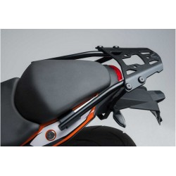 ALU-RACK KTM 125 Duke (11-16)