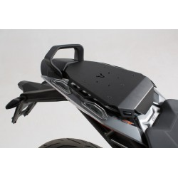 SEAT-RACK KTM 1290 Super Duke GT (16-18)