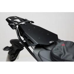 SEAT-RACK YAMAHA MT-07 (14-18)