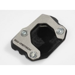 Base ampliada para caballete lateral BMW F 700 GS (12-16)