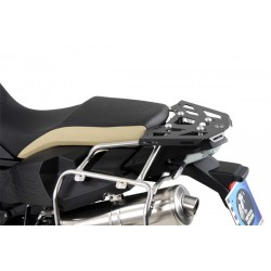 MiniRack H&B BMW F 800 GS Adventure (13-18)