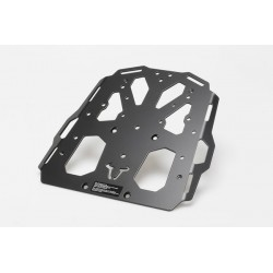 STEEL-RACK BMW R 1200 GS (04-12)