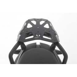 STEEL-RACK DUCATI Multistrada 1200 / S (10-14)