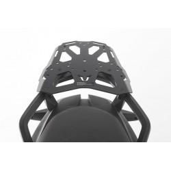STEEL-RACK DUCATI Hyperstrada 821 (13-18)