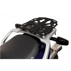 STEEL-RACK HONDA XL 125 V Varadero (01-08)