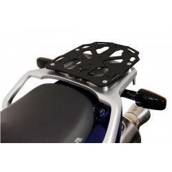 STEEL-RACK HONDA XRV 750 Africa Twin (92-03)