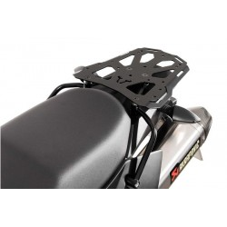 STEEL-RACK KTM 950 / 990 Adventure (03-11)