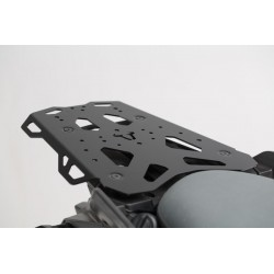 STEEL-RACK KTM 1290 Super Adventure / T (14-18)