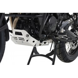 Cubrecarter H&B BMW F 800 GS Adventure (13-18)