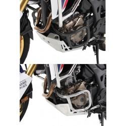 Protecciones laterales bajas de motor HONDA CRF1000L Africa Twin (16-17)