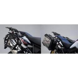 Soportes laterales PRO para Honda CRF1000L Africa Twin (18-)