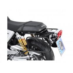 Soportes laterales H&B para maletas HONDA CB 1100 / EX RS (17-18)