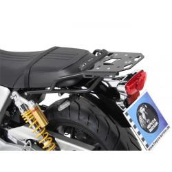 Minirack H&B HONDA CB 1100 / EX RS (17-18)