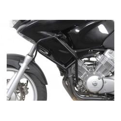 Protecciones laterales de motor.Honda XL 125 V Varadero (07-08)