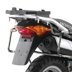 Adaptador Topcase Givi Honda XL 125 V Varadero (01-14)