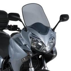 Cúpula especifica Honda XL 125 V Varadero (07-14)