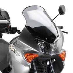 Cúpula especifica Honda XL 125 V Varadero (01-06)