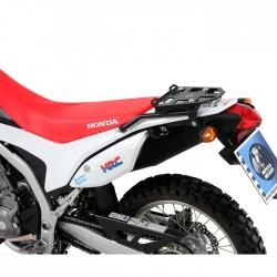 Minirack Hepco&Becker Honda CRF250L (12-)