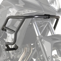 Defensas de motor Givi HONDA CB 500 X (13-18)