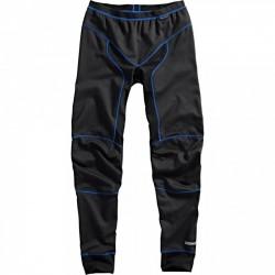 Pantalón Firefox Coolmax