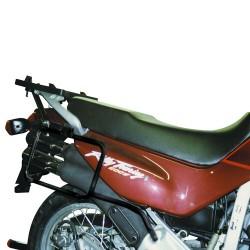 Soportes maletas laterales Givi Honda XL 600 V Transalp (94-99)