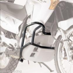 Protecciones laterales Givi Honda XL 600 V Transalp (89-99)