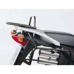Portaequipaje H&B HONDA XL 650 V Transalp (00-07)