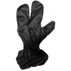 Cubreguantes impermeable