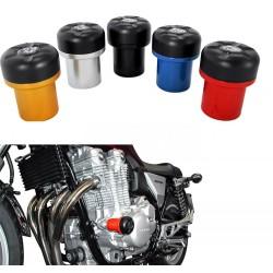 Tope protector motor HONDA CB 1100 EX/RS (13-19)