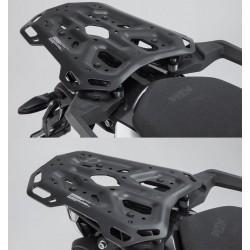 ADVENTURE-RACK KTM 790 Adventure / R (19-)