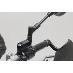 Extensión de retrovisor KTM 790 Adventure (19-)
