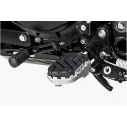 Kit reposapiés ION BMW F 700 GS (12-) F 800 GS (07-)