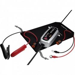 Cargador bateria CTEK MXS 5.0