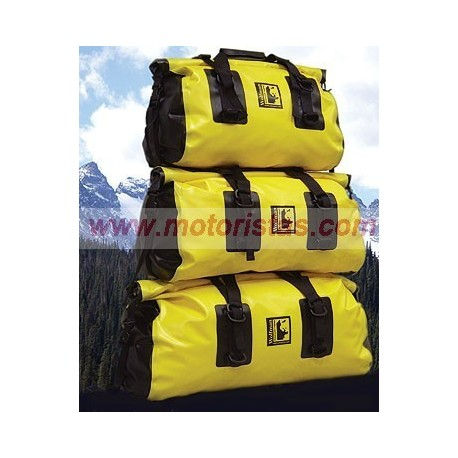 Expedition Dry Duffle