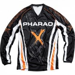 Pharao-X